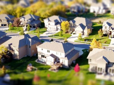 high-angle-shot-of-suburban-neighborhood-1546168