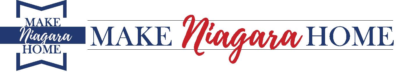 Make Niagara Home Team