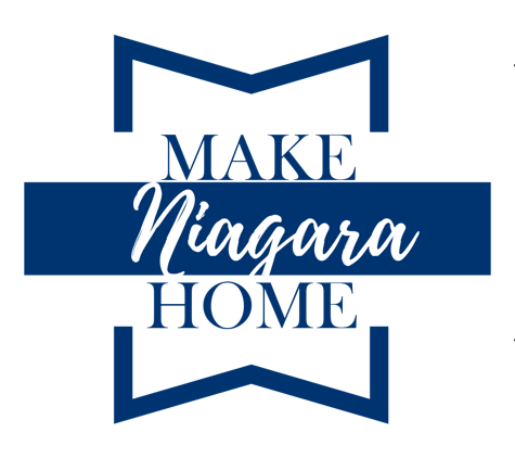 Make Niagara Home Team